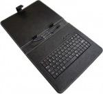 Obrázok produktu ART AB-98 ART púzdro + USB klávesnica micro, pre TABLET 10