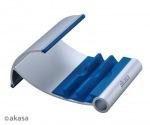Obrázok produktu AKASA - AK-NC054-BL