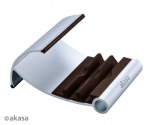 Obrázok produktu AKASA - AK-NC054-BR