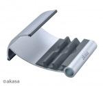 Obrázok produktu AKASA - AK-NC054-GR
