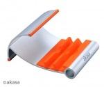 Obrázok produktu AKASA - AK-NC054-OR