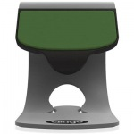 Obrázok produktu Clingo Universal Tablet Stand - držák na tablet