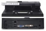 Obrázok produktu Dell Simple E-Port II Replicator docking