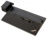 Obrázok produktu ThinkPad Ultra Dock s 170W zdrojem