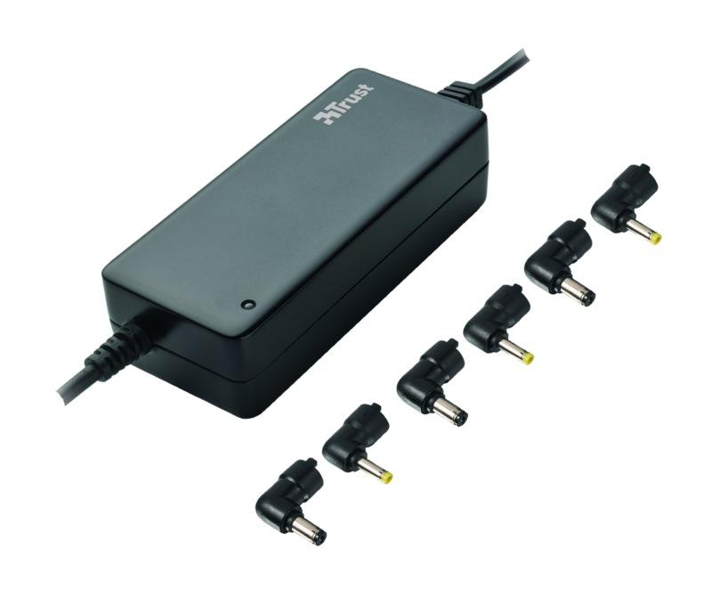 sada TRUST 65W Power Adapter for Netbook - 16665