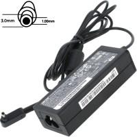 Acer orig. NTB adaptér 45W19V AC 3.0x1.0 mm (bez síťové šňůry) černý - 77011168