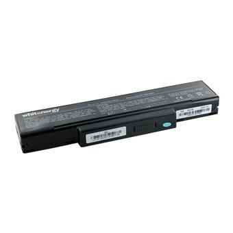 WE baterie pro Asus A32-F3 11 - 05278