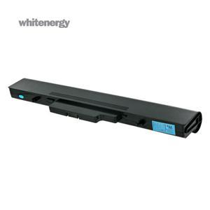 WE baterie pro HP Compaq 510 14 - 05457