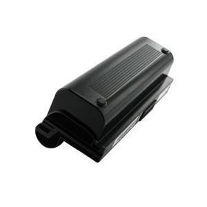WE HC bat. pro Asus EEE PC 901 7 - 05907