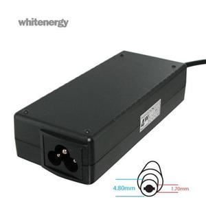 WE AC adaptér 18.5V  - 04077
