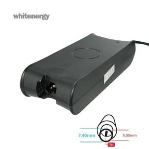 WE AC adaptér 19.5V  - 04085