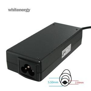 WE AC adaptér 19V  - 04108