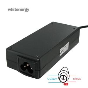 WE AC adaptér 19V  - 04118