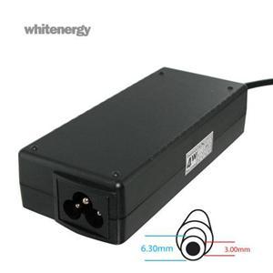 WE AC adaptér 15V  - 04131