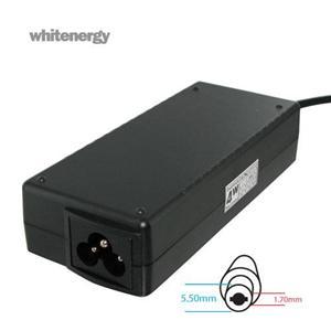 WE AC adaptér 19V  - 04562