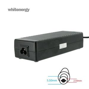 WE AC adaptér 19V  - 04565