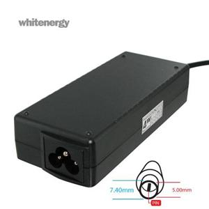 WE AC adaptér 20V  - 04572