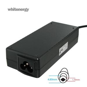 WE AC adaptér 12V  - 05468
