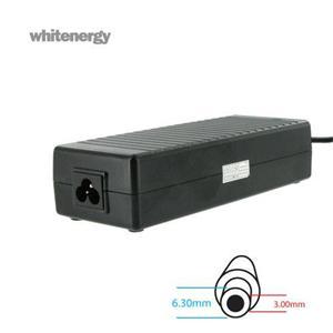 WE AC adaptér 15V  - 04559