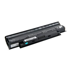 WE HC baterie Dell Inspiron 13R  - 07899