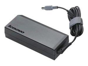 ThinkPad 135W AC Adapter - 55Y9321