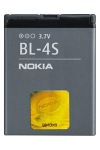 Obrázok produktu Nokia BL-4S baterie Li-Ion 860mAh - bulk