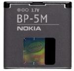 Obrázok produktu Nokia baterie BP-5M Li-Pol 900 mAh - bulk