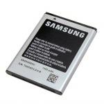 Obrázok produktu Samsung baterie standardní 1350 mAh - bulk