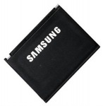 Obrázok produktu Samsung batéria, 1350 mAh