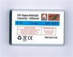 Obrázok produktu Aligator baterie A290 / A330 / A400 / A500, 1050mAh