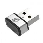 Obrázok produktu PQI My Lockey USB Dongle čítačka odtlačkov prstov