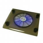 Obrázok produktu MSONIC Chladiaca podložka pre notebooky