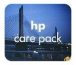 Obrázok produktu HP 3y NextBusDay Onsite DT Only HW Supp