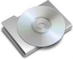 Obrázok produktu Inštalácia Windows na zakúpenú PC zostavu
