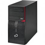 Obrázok produktu FUJITSU PC Esprimo P556 / 2 E85+ i5-7500 8GB 256-SSD DVDRW MCR W10P