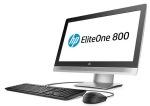 Obrázok produktu HP EliteOne 800 G2,  i5-6500,  23 FHD,  IntelHD,  8GB,  256GB SSD,  DVDRW,  CR,  a / b / g