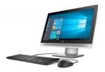 Obrázok produktu HP ProOne 600 G2,  i5-6500,  21.5 FHD,  IntelHD,  8GB,  256GB SSD,  DVDRW,  CR,  a / b / g