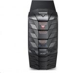 Obrázok produktu ACER Predator AG3-710 i5-6400, 1TB, R9 360 2GB, Win10