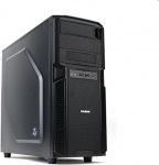 Obrázok produktu PCkonfig Predator