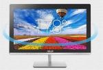 "Obrázok produktu ASUS Vivo AiO V230IC i5-6400T (2.80 GHz) 23, 0"" FHD GT930M-2GB 8GB 1TB+8GB SSHD DVD-R"