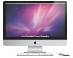 Obrázok produktu iMac 27  5K Ret i5 3.3GHz / 8G / 2TF / AMD / OS / SK / bk