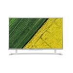 "Obrázok produktu Acer Aspire AC22-720 21, 5"" / J3060D / 1TB / 4G / W10 + externí DVD mechanika"