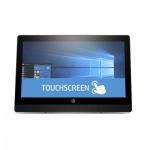 """Obrázok produktu HP ProOne 400 G3 AiO 20"""" T i5-7500T / 8GB / 256GB / DVD / W10P"""