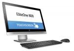 "Obrázok produktu HP EliteOne 800 G2 AiO 23"" T i5-6500 / 4GB / 500GB / DVD / 3NBD / 7+10P"