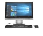 "Obrázok produktu HP ProOne 600 G2 AiO 21.5"" i3-6100 / 4GB / 500GB / DVD / 3NBD / W7+10P"