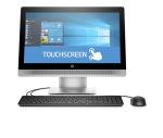 "Obrázok produktu HP ProOne 600 G2 AiO 21.5"" T i3-6100 / 4GB / 500GB / DVD / 3NBD / W10P"