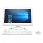 "Obrázok produktu HP 22-b031nc AiO 22"" FHD / J3710 / 8GB / 1TB / DVD / 2RServis / W10"