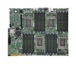 Obrázok produktu Supermicro motherboard H8QGi+-F