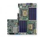Obrázok produktu Supermicro motherboard H8DGU-F