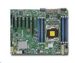 Obrázok produktu Supermicro X10SRi-F 1xLGA2011-3,  iC612 8xDDR4 ECC, 10xSATA3, (PCI-E 3.0 / 1, 2, 1(x16, x8